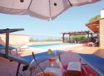 castellabate campania villa met zwembad te koop 20