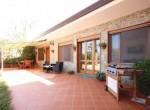 castellabate campania villa met zwembad te koop 22
