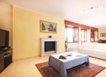 castellabate campania villa met zwembad te koop 23