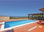 Villa Ilenia