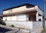 castelvetrano sicilie aleenstaand huis te koop 1