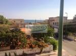 castelvetrano sicilie aleenstaand huis te koop 2