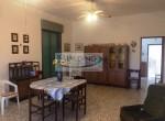 castelvetrano sicilie aleenstaand huis te koop 5