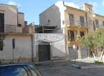 castelvetrano sicilie huis te koop 1