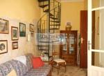 castelvetrano sicilie huis te koop 2