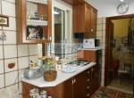 castelvetrano sicilie huis te koop 3