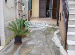 castelvetrano sicilie huis te koop 4