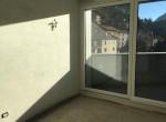cernobbio appartement met meerzicht te koop 4
