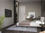 cernobbio appartement met meerzicht te koop 7