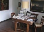 como italie penthouse appartement te koop 14