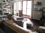 como italie penthouse appartement te koop 15
