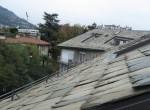 como italie penthouse appartement te koop 20