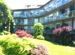 como italie penthouse appartement te koop 3