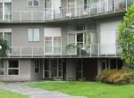 como italie penthouse appartement te koop 8