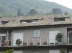 como italie penthouse appartement te koop 9
