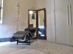 cortona centrum toscane appartement te koop 10