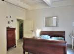 cortona centrum toscane appartement te koop 11