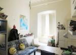cortona centrum toscane appartement te koop 15