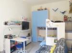 cortona centrum toscane appartement te koop 16