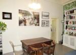 cortona centrum toscane appartement te koop 7