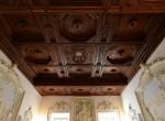 fano le marche historisch appartement fresco te koop 1