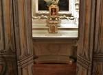 fano le marche historisch appartement fresco te koop 5