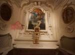 fano le marche historisch appartement fresco te koop 6