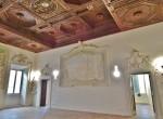 fano le marche historisch appartement fresco te koop 7
