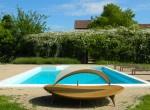 gavi landgoed zwembad piemonte te koop 13