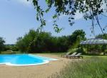 gavi landgoed zwembad piemonte te koop 14