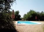 gavi landgoed zwembad piemonte te koop 44