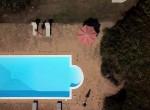 gavi landgoed zwembad piemonte te koop 46