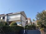 halfvrijstaande villa zeezicht bij catania sicilie te koop 1