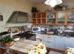 halfvrijstaande villa zeezicht bij catania sicilie te koop 10