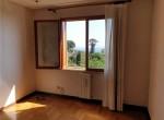 halfvrijstaande villa zeezicht bij catania sicilie te koop 11