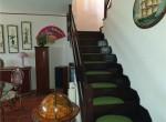 halfvrijstaande villa zeezicht bij catania sicilie te koop 16