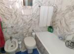 halfvrijstaande villa zeezicht bij catania sicilie te koop 18