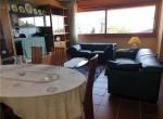 halfvrijstaande villa zeezicht bij catania sicilie te koop 2