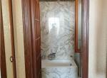 halfvrijstaande villa zeezicht bij catania sicilie te koop 20