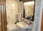 halfvrijstaande villa zeezicht bij catania sicilie te koop 21