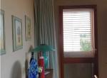 halfvrijstaande villa zeezicht bij catania sicilie te koop 22