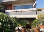 halfvrijstaande villa zeezicht bij catania sicilie te koop 23