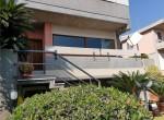 halfvrijstaande villa zeezicht bij catania sicilie te koop 24
