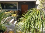 halfvrijstaande villa zeezicht bij catania sicilie te koop 25