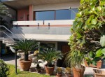 halfvrijstaande villa zeezicht bij catania sicilie te koop 26