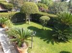 halfvrijstaande villa zeezicht bij catania sicilie te koop 27