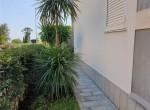 halfvrijstaande villa zeezicht bij catania sicilie te koop 28