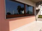 halfvrijstaande villa zeezicht bij catania sicilie te koop 29