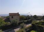 halfvrijstaande villa zeezicht bij catania sicilie te koop 31