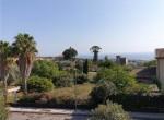 halfvrijstaande villa zeezicht bij catania sicilie te koop 32